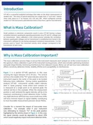 VHG™ - Mass Calibration for ICP-MS_pg