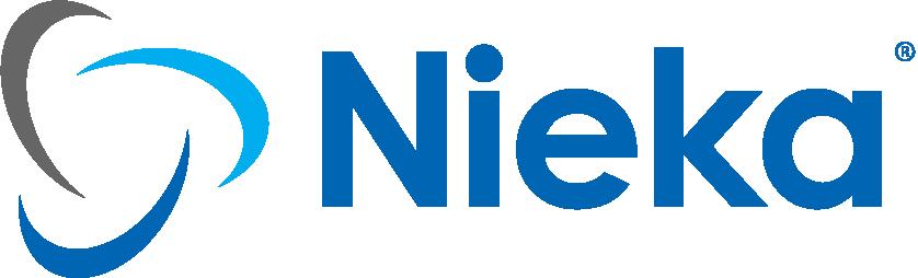 Nieka logo